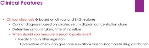 Digoxin4