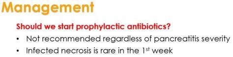 Pancreatitis11