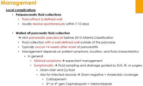 Pancreatitis12