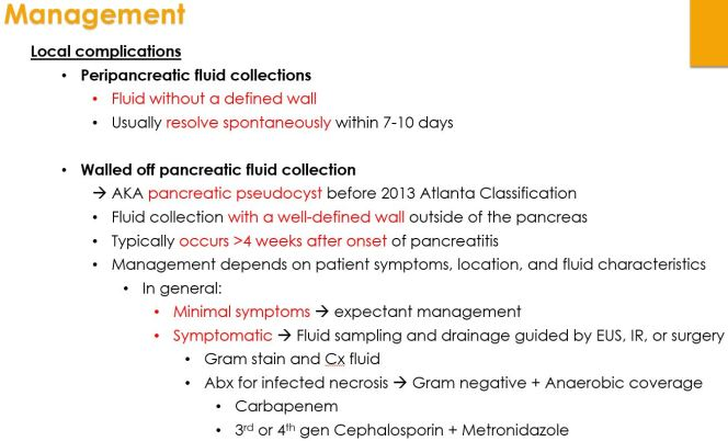 Pancreatitis12