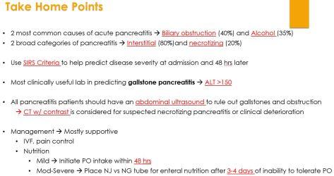 Pancreatitis13