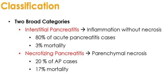 Pancreatitis4