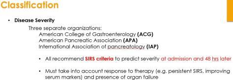 Pancreatitis5