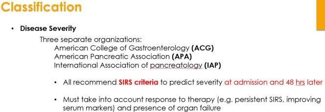 Pancreatitis5