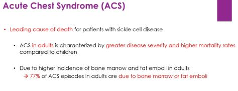 SickleCell3