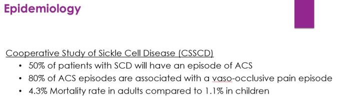 SickleCell4
