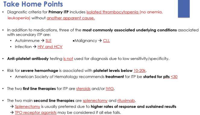 ITP10
