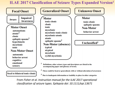 classification of seizures.PNG